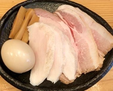 鈴春 (5).JPG