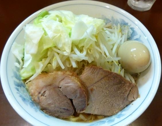 陸 (2).JPG