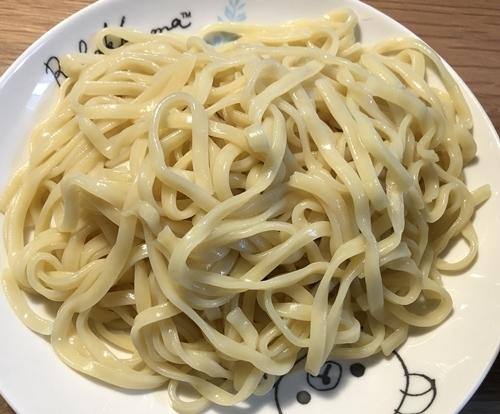 頑者コクーン (7).JPG