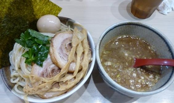 風天 (3).JPG