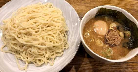 風雲児 (3).JPG