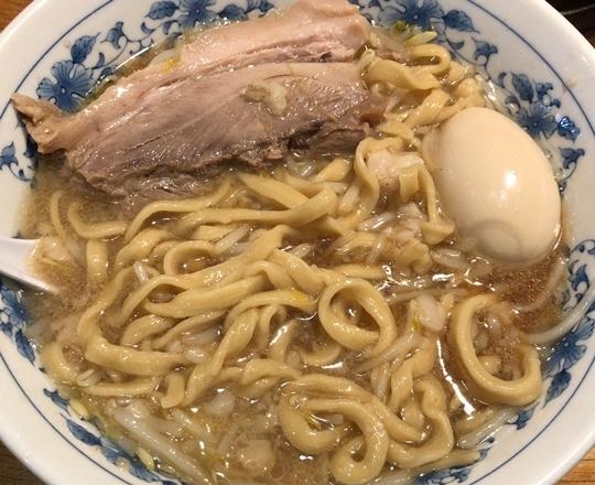 飯田橋大勝軒 (5).JPG