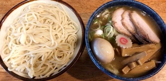 飯田橋大勝軒つけえ (2).JPG