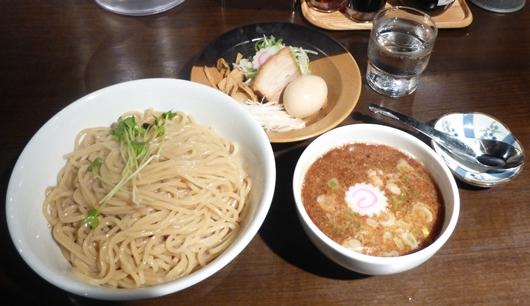 駒鉄 (2).JPG