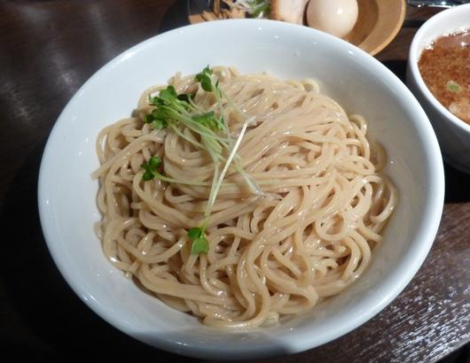 駒鉄 (3).JPG