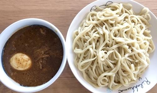 鬼金棒味噌 (3).JPG