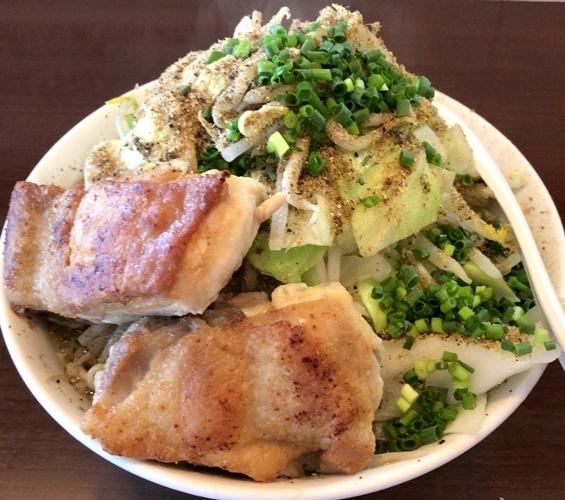 鶏八朗 (3).JPG