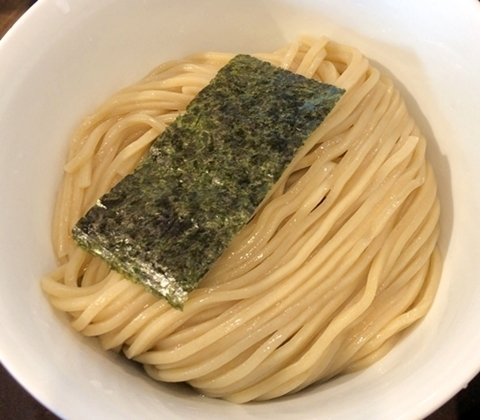麦の香 (2).JPG