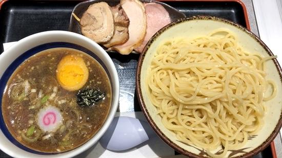 麺絆もりそば (4).JPG