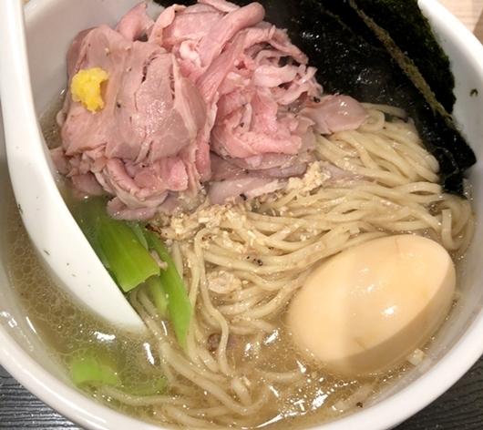 麺魚PARCO (1).JPG