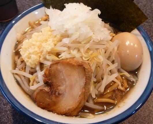 JIN鶏の陣 (1).JPG